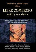tn_librecomercioag