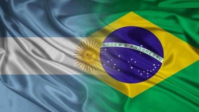 Argentina-Brasil tras 20 años del Mercosur: ¿nuevos rumbos en la política externa de Brasil?