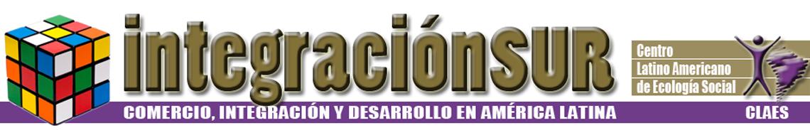 IntegracionSur.com