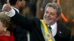 El 2007 cierra con Brasil retomando la iniciativa regional en el Mercosur