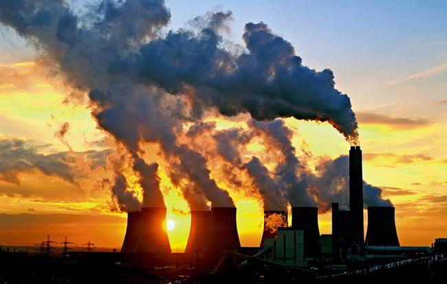 Más allá del cambio climático: el consenso en crisis
