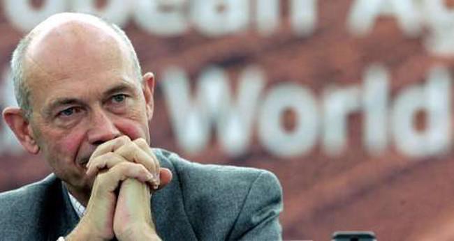Ronda de Doha: crónica de un desacuerdo anunciado