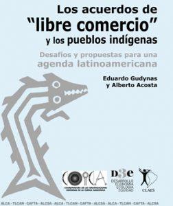 tn_librecomerciopueblosindigenas