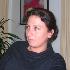 alejandraalayza