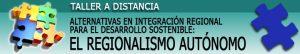 tallerregionalismobanner1