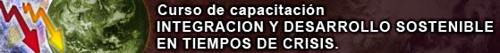 banner_taller_capacitacion