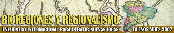 bioregionesbsas2007