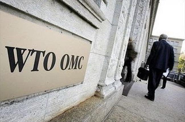La integración latinoamericana ante el fracaso de la OMC