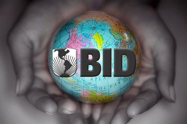 BID: mucho más banco que interamericano